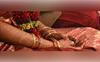 ਪਹਿਲੀ ਪਤਨੀ ਨੂੰ ਤਲਾਕ ਦਿੱਤੇ ਬਿਨਾਂ ਦੂਜਾ ਵਿਆਹ ਕਰਵਾਇਆ