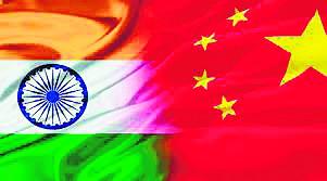 ਲੱਦਾਖ ਤਣਾਅ: ਭਾਰਤ ਤੇ ਚੀਨ ਵਿਚਾਲੇ 9ਵੇਂ ਗੇੜ ਦੀ ਗੱਲਬਾਤ