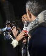 ਦਿੱਲੀ ਪੁਲੀਸ ਵੱਲੋਂ ਟਰੈਕਟਰ ਪਰੇਡ ਨੂੰ ਮਨਜ਼ੂਰੀ