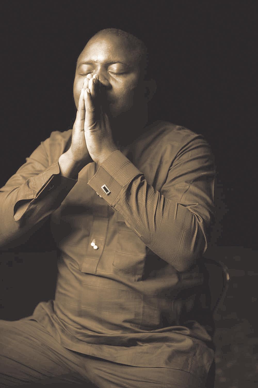 ਭਗਤ ਦੀ ਗਤ