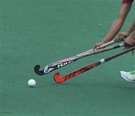 ਪੁਰਸ਼ ਹਾਕੀ: ਭਾਰਤ ਨੇ ਜਰਮਨੀ ਨੂੰ 6-1 ਨਾਲ ਹਰਾਇਆ