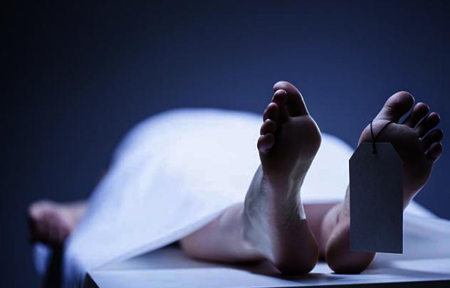 ਲੁਧਿਆਣਾ: ਕਾਰ ਤੇ ਟਰੱਕ ਵਿਚਾਲੇ ਟੱਕਰ ਵਿੱਚ ਤਿੰਨ ਨੌਜਵਾਨਾਂ ਦੀ ਮੌਤ