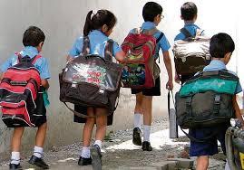 ਹਰਿਆਣਾ: ਸਕੂਲ ਤੇ ਕਾਲਜ ਬੰਦ ਕਰਨ ਦਾ ਹਾਲੇ ਹੋਈ ਫੈਸਲਾ ਨਹੀਂ