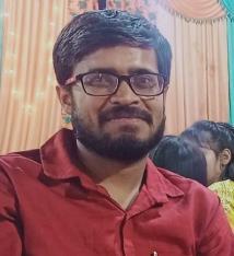 ਸੋਨੀਪਤ ਅਦਾਲਤ ਨੇ ਕਿਰਤ ਅਧਿਕਾਰ ਕਾਰਕੁਨ ਸ਼ਿਵ ਕੁਮਾਰ ਨੂੰ ਦੋ ਮਾਮਲਿਆਂ 'ਚ ਜ਼ਮਾਨਤ ਦਿੱਤੀ