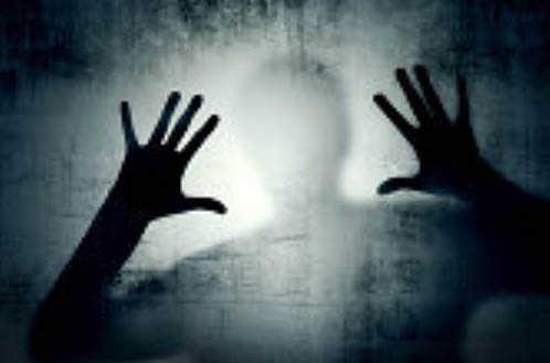 ਕਰਨਾਟਕ: ਜਿਨਸੀ ਸੋਸ਼ਣ ਦੇ ਦੋਸ਼ਾਂ ਕਾਰਨ ਮੰਤਰੀ ਨੇ ਅਸਤੀਫ਼ਾ ਦਿੱਤਾ