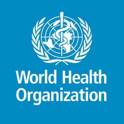 ਭਾਰਤ ਦੇ ਹਸਪਤਾਲਾਂ 'ਚ ਵਧਦੀ ਭੀੜ ਕਾਰਨ ਹਾਲਾਤ ਚਿੰਤਾਜਨਕ: ਡਬਲਿਊਐਚਓ