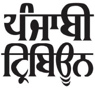 ਗ਼ਲਤ ਦੋਸ਼/ਬੇਵਕਤੀ ਸੁਰ