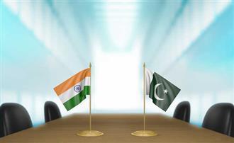 ਭਾਰਤ ਤੇ ਪਾਕਿਸਤਾਨ 'ਚ ਤਣਾਅ ਘਟਾਉਣ ਲਈ ਯੂਏਈ ਵੱਲੋਂ ਮਦਦ