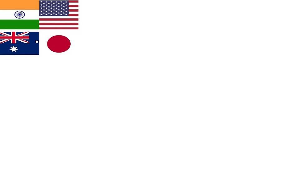 ਬੰਗਲਾਦੇਸ਼ ਵਿਦੇਸ਼ ਨੀਤੀ ਦੇ ਫ਼ੈਸਲੇ ਲੈਣ ਲਈ ਆਜ਼ਾਦ: ਅਮਰੀਕਾ