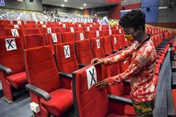ਦੇਸ਼ 'ਚ ਕਰੋਨਾ ਦੇ 403738 ਨਵੇਂ ਮਰੀਜ਼, ਪੰਜਾਬ 'ਚ 171 ਮੌਤਾਂ