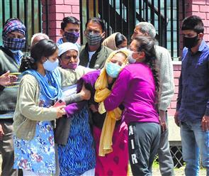 ਕਰੋਨਾ: ਭਾਰਤ ਵਿਚ ਰਿਕਾਰਡ 4,187 ਮੌਤਾਂ