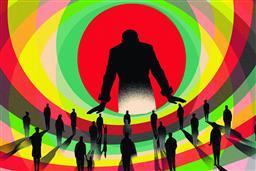 ਮੌਜੂਦਾ ਸੰਕਟ: ਵੱਧ ਤੋਂ ਵੱਧ ਸਰਕਾਰੀ ਦਖ਼ਲ ਦੀ ਲੋੜ