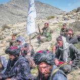 ਅਫ਼ਗਾਨ ਘਮਸਾਣ ਵਿਚ ਪਾਕਿਸਤਾਨ ਦੀਆਂ ਆਪ ਸਹੇੜੀਆਂ ਮੁਸੀਬਤਾਂ