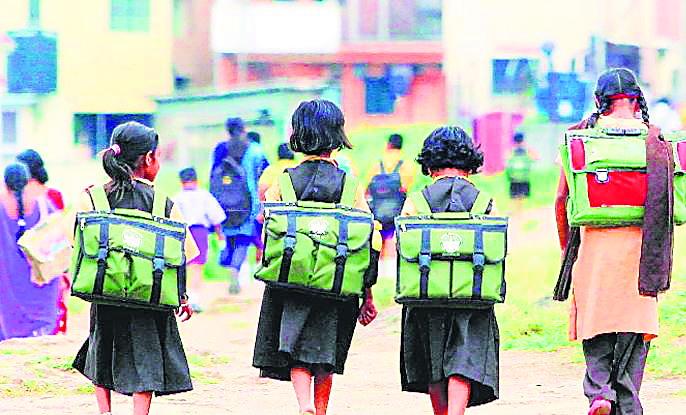 ਚੰਡੀਗੜ੍ਹ ਵਿੱਚ 11 ਤੋਂ ਖੁੱਲ੍ਹਣਗੀਆਂ ਉਚੇਰੀ ਸਿੱਖਿਆ ਸੰਸਥਾਵਾਂ