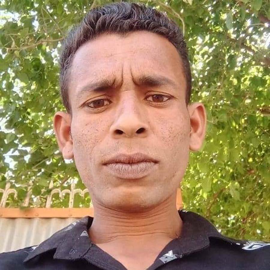 ਲਹਿਰਾਗਾਗਾ: ਆਰਥਿਕ ਤੰਗੀ ਕਾਰਨ ਚੰਨਣਵਾਲ 'ਚ ਖੇਤ ਮਜ਼ਦੂਰ ਨੇ ਖ਼ੁਦਕੁਸ਼ੀ ਕੀਤੀ