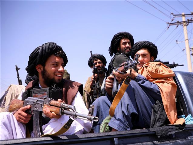 ਅਫ਼ਗ਼ਾਨਿਸਤਾਨ 'ਚ ਪਾਕਿਸਤਾਨ ਦੀ ਭੂਮਿਕਾ ਭਾਰਤ ਲਈ ਅਸ਼ੁਭ: ਅਮਰੀਕੀ ਸੰਸਦ