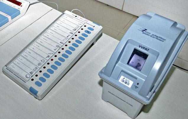 ਵਿਧਾਨ ਸਭਾ ਚੋਣਾਂ: ਪੰਜਾਬ ਵਿੱਚ ਬਣਾਏ ਜਾਣਗੇ 24,689 ਪੋਲਿੰਗ ਬੂਥ