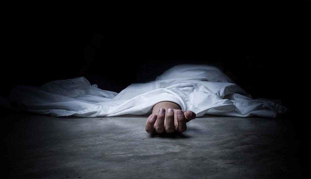 ਕਰੰਟ ਲੱਗਣ ਕਾਰਨ ਦੋ ਪਰਵਾਸੀ ਮਜ਼ਦੂਰਾਂ ਦੀ ਮੌਤ